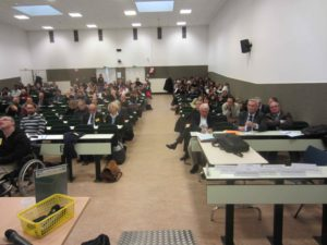 151015colloque CNAHES Nancy IMG_2044small