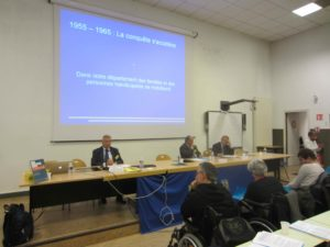 151015colloque CNAHES Nancy IMG_2045small