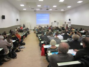 151015colloque CNAHES Nancy IMG_2046small