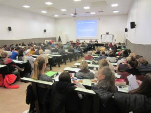 151015colloque CNAHES Nancy IMG_2047small