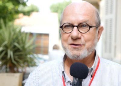 Bernard GIRY