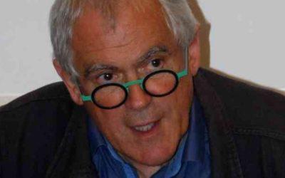 L'éducation spécialisée en Bretagne Repères pour une histoire