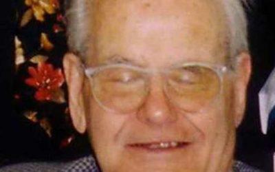 Jacques Guyomarc'h (1917-2006)