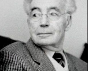 Paul Lelièvre (1922-2007), Un éducateur des premières heures, en Bretagne
