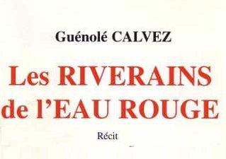 Guénolé Calvez (1932 – 2010 )