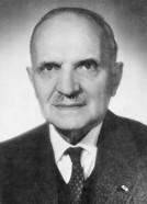 Pierre Bianquis  (1893 – 1977)