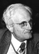 Etienne Jovignot (1924 – 2011)