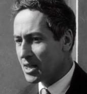 Gilbert Cesbron (1913 – 1979)
