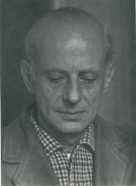 Henri Joubrel (1914 – 1983)