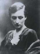 Hélène Campinchi (1898 – 1962)