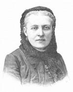 Isabelle Bogelot  (1838 – 1923)