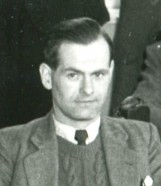 Jacques Guyomarc'h (1917 – 2006)