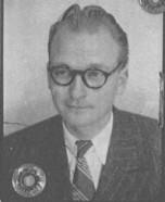 Jacques Selosse (1923 – 1995)