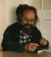 Jacques Gauneau (1926 – 2017)