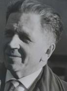 Jean Chazal (1907 – 1991)