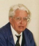 Henri Kegler (1922 – 2012)