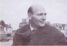 Louis Casali (1922 – 1999)