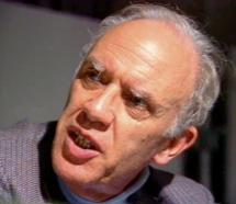 Marc Ehrhard (1924 – 2006)