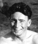 Paul Lelièvre (1922 – 2007)