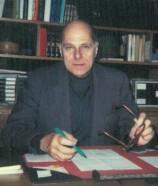 Pierre Compagnon (1920 – 2015)