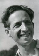 Roland Assathiany  (1910 – 2008)