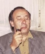 Victor Girard (1917 – 2012)