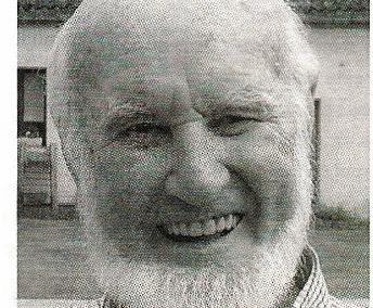 Paul GUERRIN