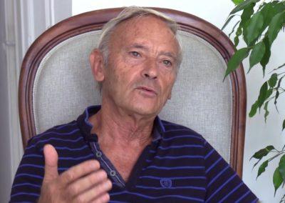 Jean PEZZALI