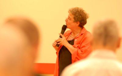 L'édition 2020 du prix Françoise Tétard est lancée