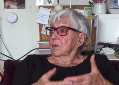 Anne VERGNAUD