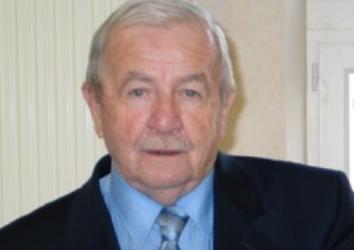 Biographie Joseph TANTER
