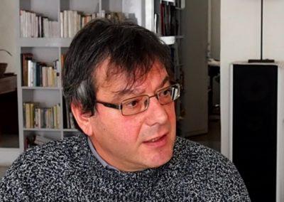 Michel BUSELLI