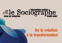 Les 20 ans du Sociographe (IRTS Montpellier, 31 janvier 2020)