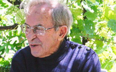Bruno DUBOULOZ, «relieur social»
