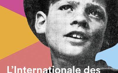 Emission France Culture : La République, un jeu d'enfants ?