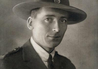 Jacques Guérin-Desjardin (1894 – 1982)