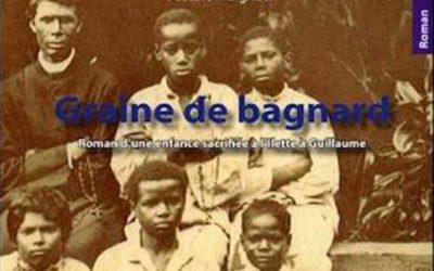 La Réunion «bagne d'enfants» sous l'œil des archéologues