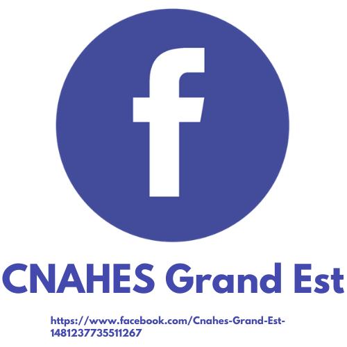 Notre Facebook est lancé ! (et bientôt un échange)