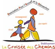 L'Histoire de la Croisée des chemins, de Chalon-sur Saône, un projet  stimulant pour l'équipe du Cnahes-Aura